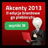 Akcenty 2013