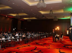 Spotkanie Branż LPG