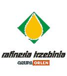 Rafineria Trzebinia