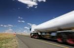 Pytanie 1/4 - dotyczące zgłoszeń dostaw oleju napędowego do odbiorców rolnych nieprowadzących działalności gospodarczej