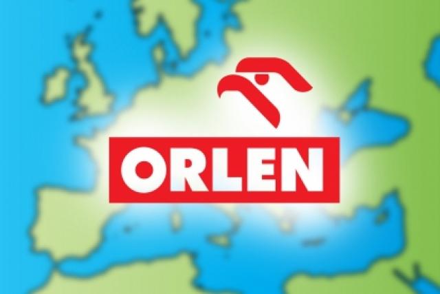 PKN Orlen rozwija energetykę nisko i zeroemisyjną