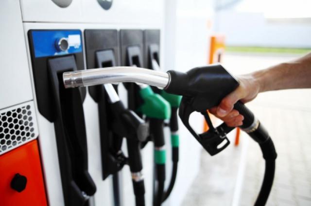 UOKiK sprawdził jakość paliw