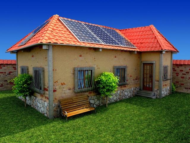 Biznes solarny ma zacząć przynosić zysk już po roku