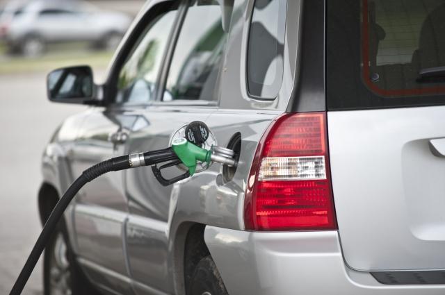 e-petrol.pl: benzyna droższa od diesla