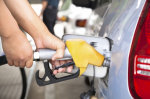 W Polsce w pół roku przybyło ponad 50 stacji paliw