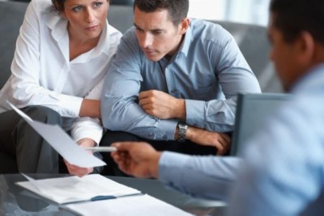 Alert prawny COVID-19: Objaśnienia ws. podatkowych rozwiązań covidowych