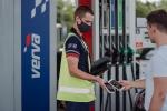 Szybsza obsługa klientów na stacjach PKN Orlen
