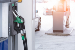 e-petrol.pl: koniec podwyżek na horyzoncie?