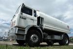Od dziś podmioty niezarejestrowane nie kupią paliw opałowych