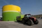 Rozwój sektora biogazu i biometanu przyspieszy?