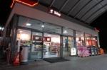Maleje sprzedaż paliw na stacjach Orlenu