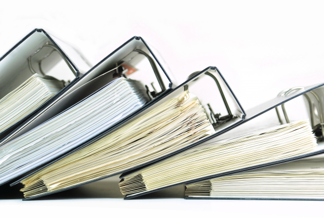 Poradnik przedsiębiorcy - zmiany i odstępstwa jakie wprowadza ustawa o zapobieganiu, przeciwdziałaniu i zwalczaniu COVID-19 w stosunku do regulacji przepisów prawa pracy