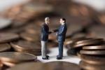 Alert prawny COVID-19: Tarcza finansowa 2.0 – kolejny zastrzyk wsparcia coraz bliżej