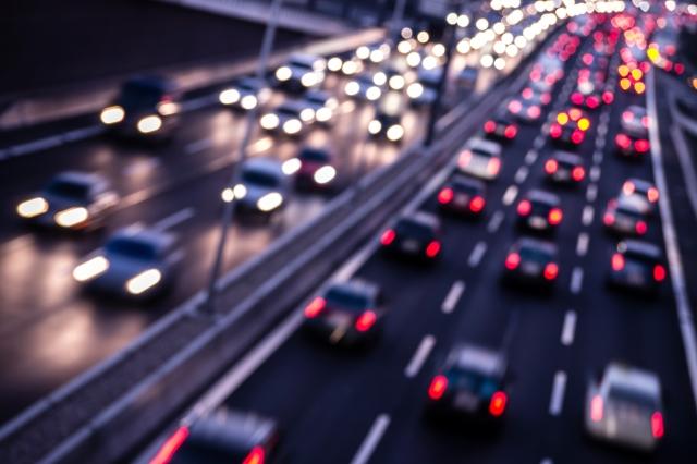 e-petrol.pl: zapowiadane podwyżki nadeszły