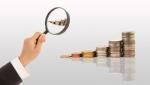 Jak być przygotowanym na kontrolę PFR w ramach Tarczy Finansowej?