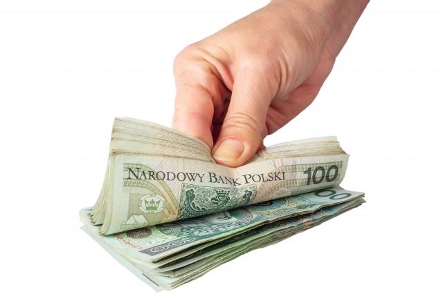 Jak rozliczyć Tarczę Finansową PFR?