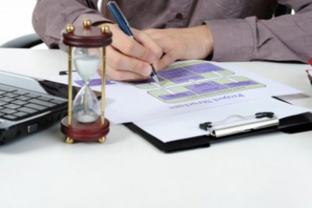 Rejestracja w CRPA do końca miesiąca