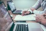 Alert prawny COVID-19: Projekt ustawy dot. pracy zdalnej w pytaniach i odpowiedziach