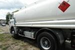 Dostawy paliw dla rolników - zasady transportu i zakupów