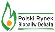 Spotkanie branży biopaliw