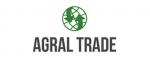 Firma Agral Trade oferuje usługi magazynowania i inne